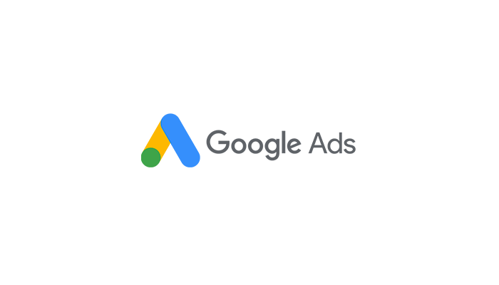Google Ads certif