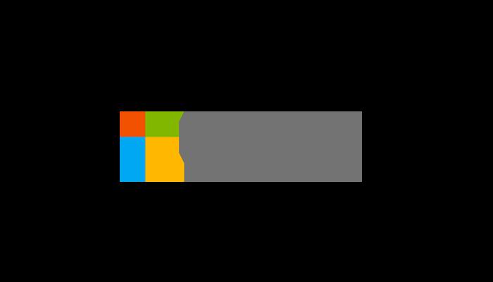 Microsoft_Ads