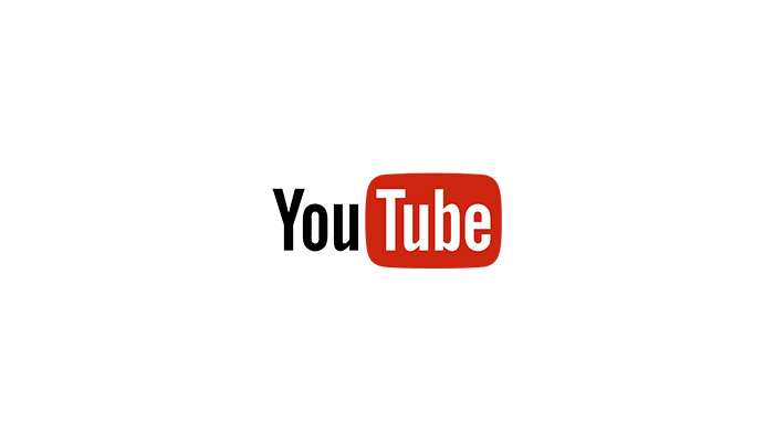 Youtube_certified
