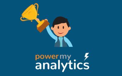 Power my Analytics : Les meilleurs connecteurs payants pour Google Data Studio ?