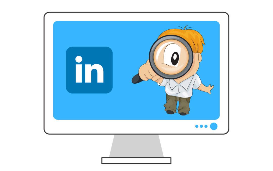 Suivi avancé des conversions LinkedIn Ads avec Google Tag Manager