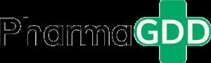 Logo Pharma Gdd